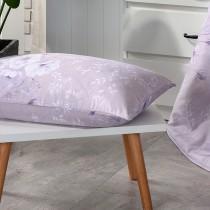枕套一對|3M吸濕排汗天絲枕頭套一對(隨機出貨)